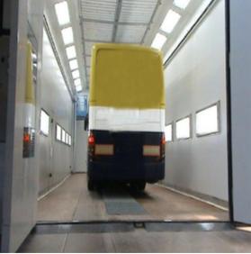 mobvibus-service