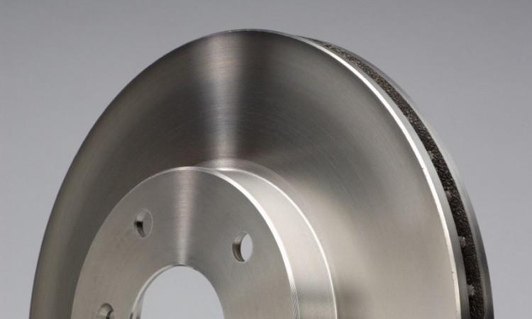 Tipos de discos de freno
