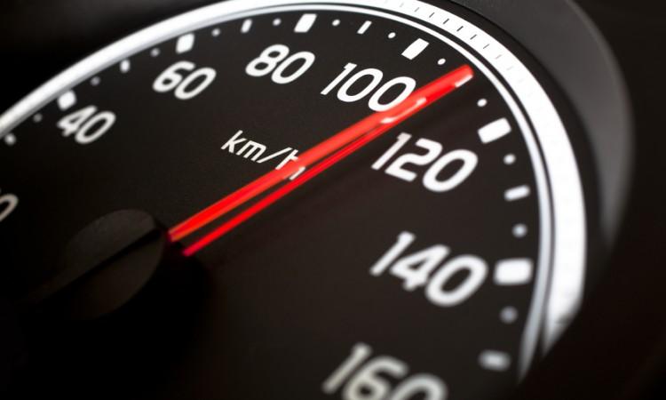 La obligatoriedad del limitador de velocidad